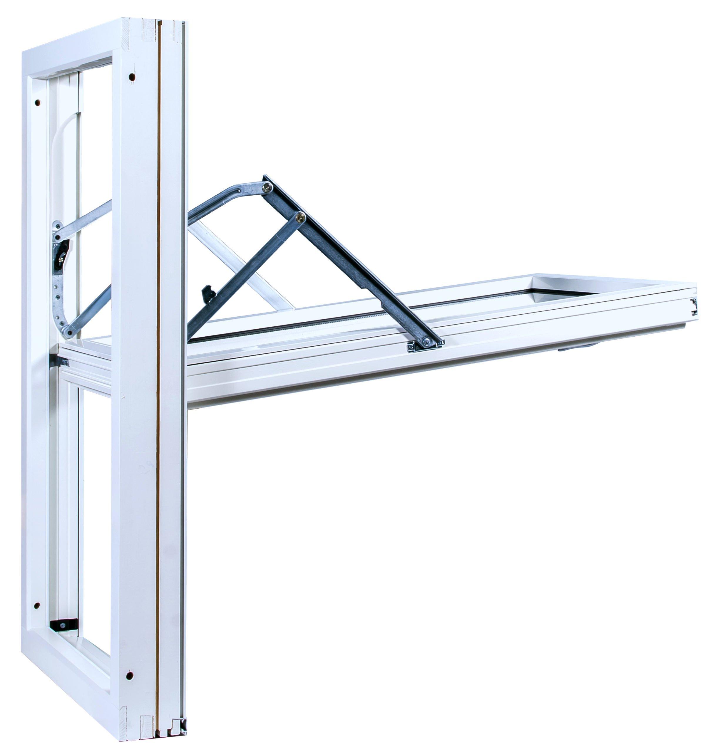 byta fönster fönsterbyte
