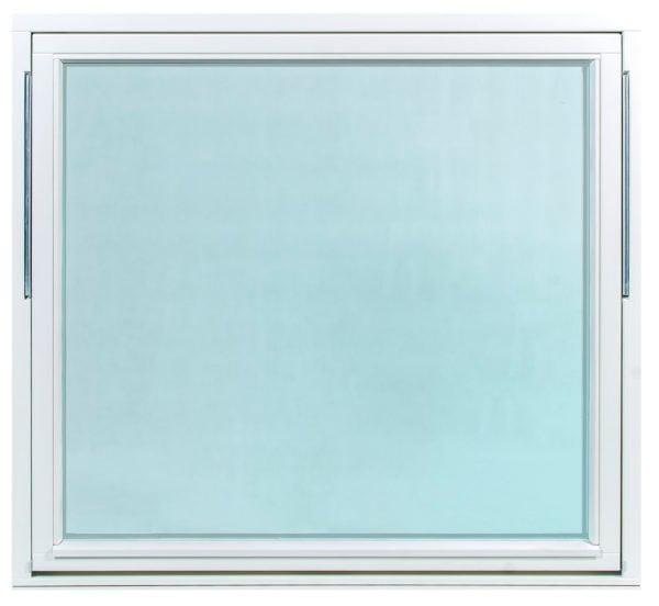 vridfönster