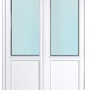 parfönsterdörr parfönsterdörrar dubbeldörrar pardörrar
