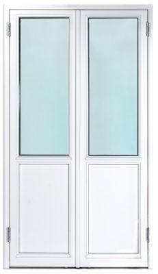 altandörrar balkongdörrar spröjs pardörrar dubbeldörrar