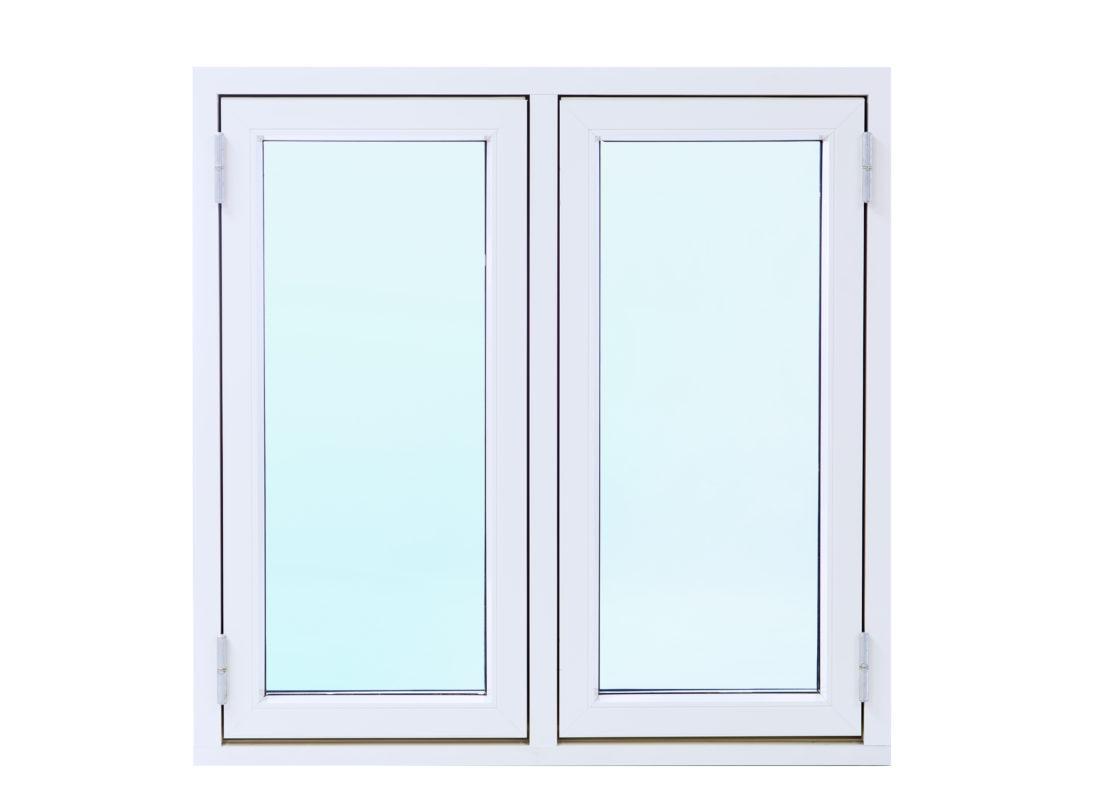 Billiga fönster