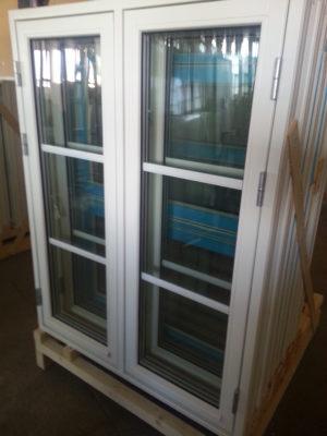 fönstertillverkare