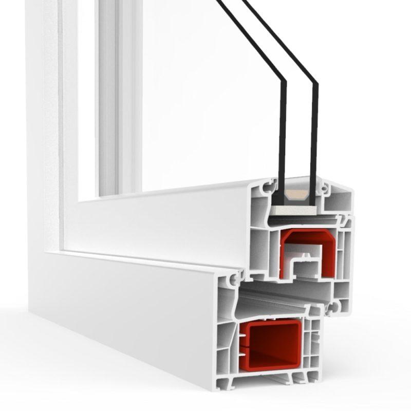 pvc-fönster pvcfönster