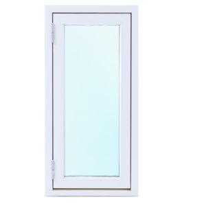 1 luft fönster allmogefönster kultur pris priser