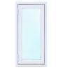 1 luft fönster enluft fönstret pris priser
