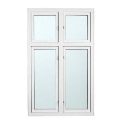 priser 4 luft fönster flaggfönster