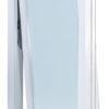 Pris Vridfönster trä 3 glas fönster Hfönster, vit färg NCS S0502-Y