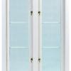 Prislista Kopplat fönster 2+1 träfönster 2 luft kultur allmoge tradition