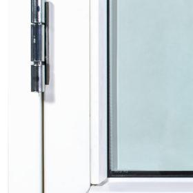 allmogefönster 1luft pris priser