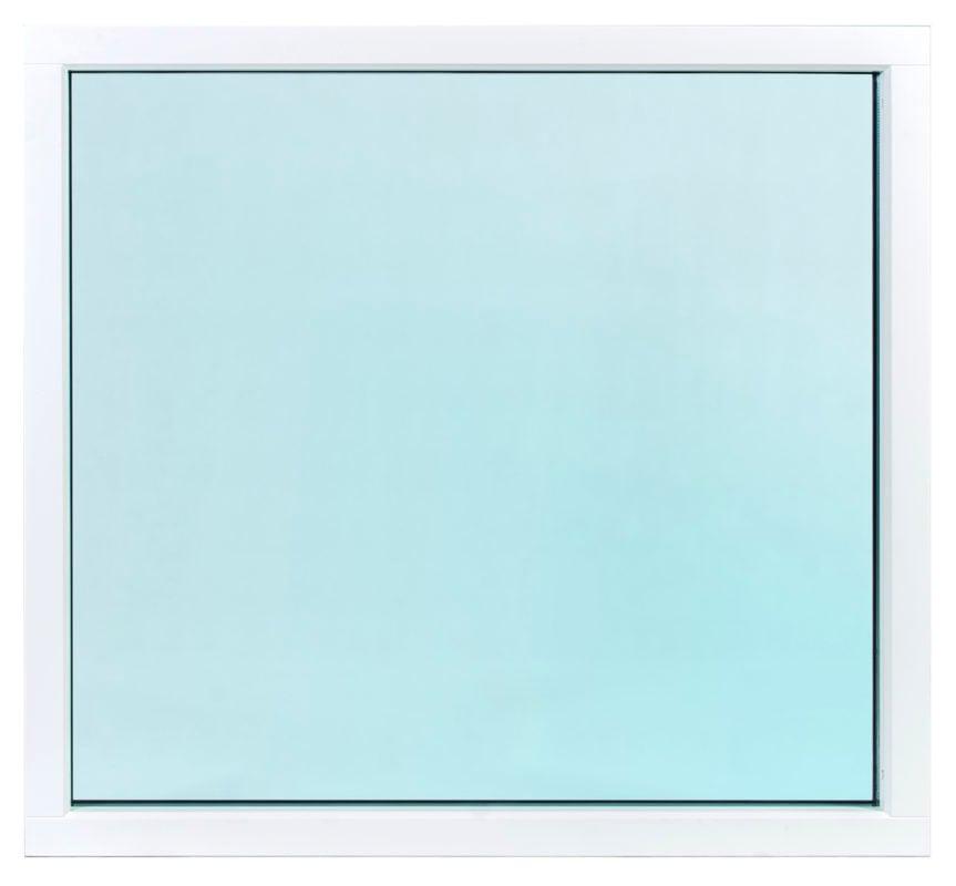 Fast aluminiumfönster pris