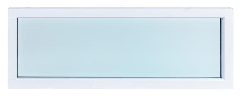 fasta fast aluminiumfönster