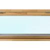 överkantshängt omålat 2 glas fönster priser