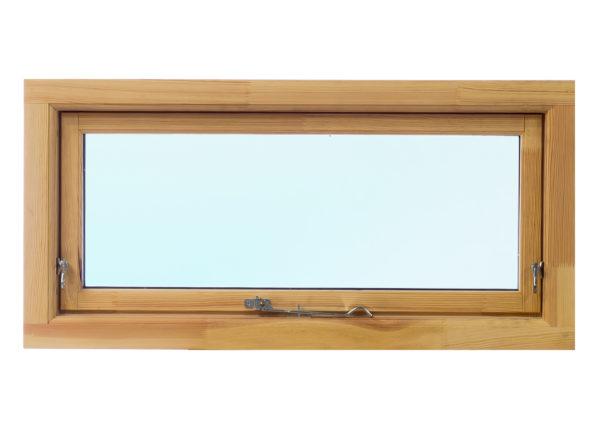 överkantshänga omålat 2 glas fönster priser