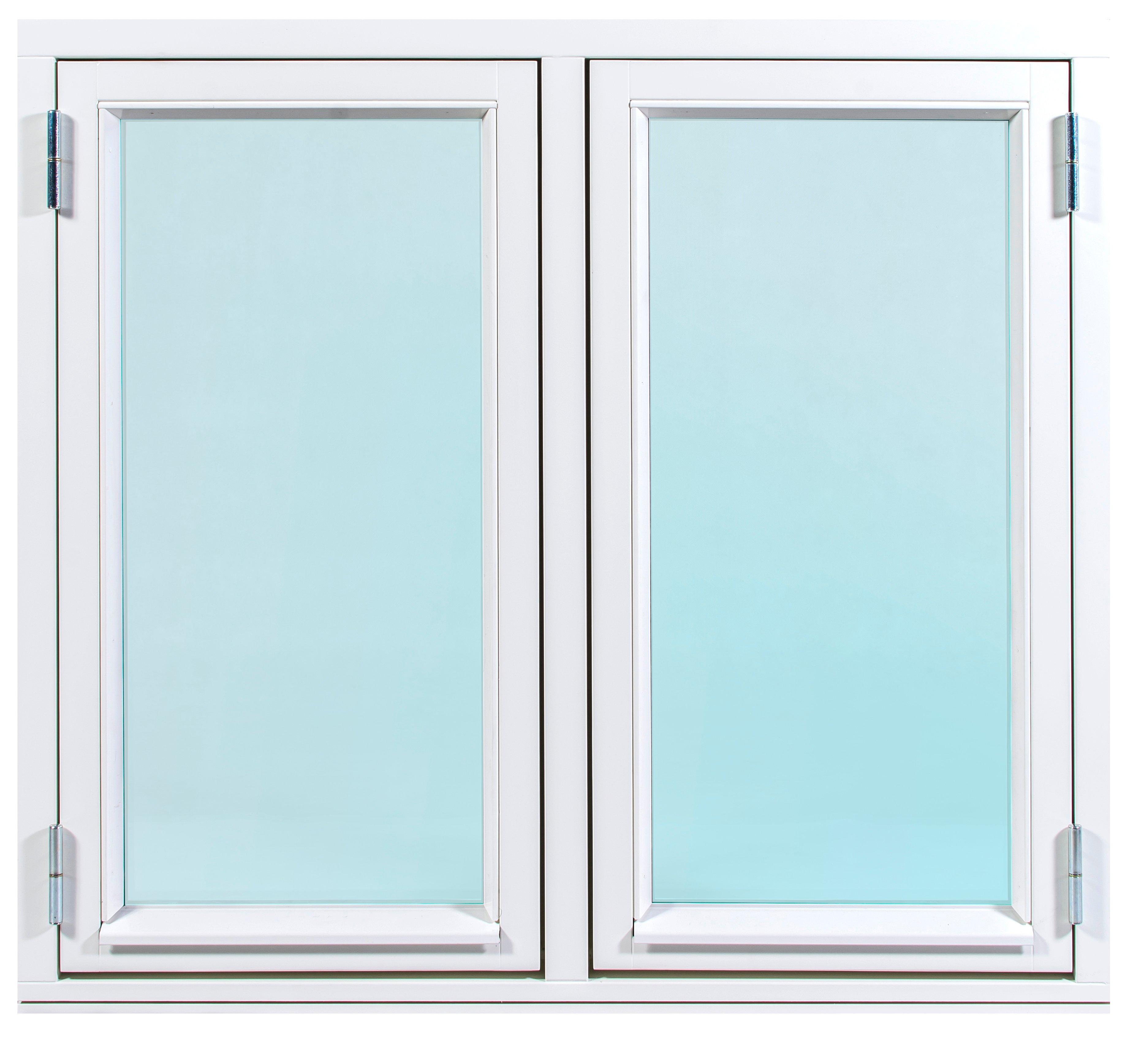 pris 2 luft fönster