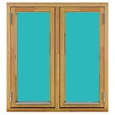 Priser allmogefönter fönster kultur, 2 luft 2glas fönster omålat