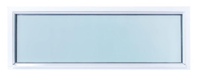 Priser aluminiumfönster