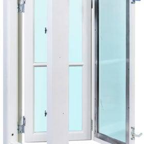 priser kopplade fönster 2+1