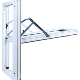 priser vridfönster köpa fönster vrid pris