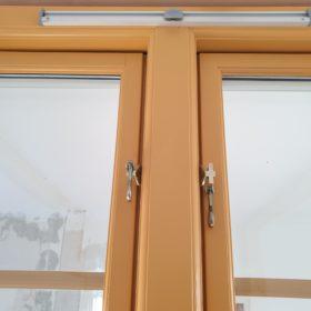 spröjs fönster