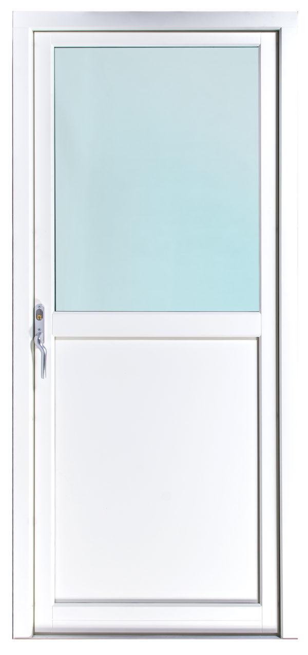Priser Fönsterdörr altandörr balkongdörr bröstad 3 glas med bröstning