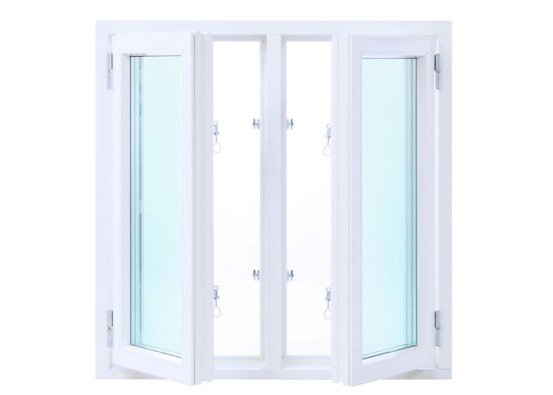 fakta fönster och dörrar