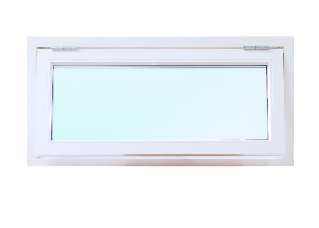 information fönster dörrar