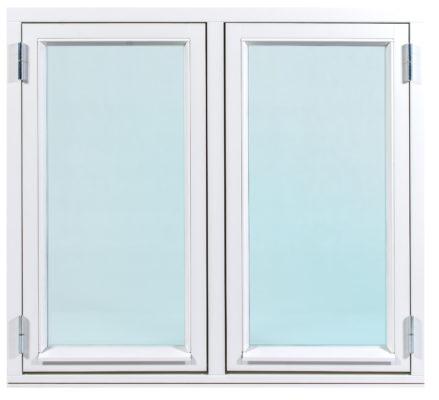 Fönster byte bostadsrättsförening BRF fastighet fastighetsägare